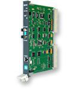 Bild för kategori System Connections