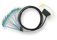 Bild på 8-Channel Cable 10m X2