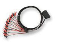 Bild på 8-Channel Cable 10m X8
