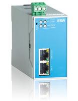 EWB100-LAN