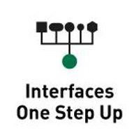 Bild på one-step-up-Interface-LANDSCAN