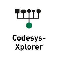 Bild på ibaPDA-Interface-Codesys-Xplorer
