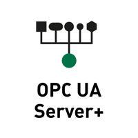 Picture of ibaPDA-OPC-UA-Server+