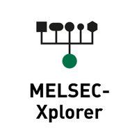 Bild på ibaPDA-Interface-MELSEC-Xplorer