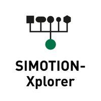 Bild på ibaPDA-Interface-SIMOTION-Xplorer