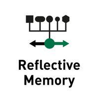 Bild på ibaPDA-Interface-Reflective-Memory