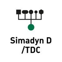 Bild på ibaPDA-lite-SD-TDC