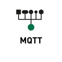 ibaPDA-Data-Store-MQTT
