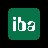 Bild på ibaAnimation-3D