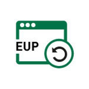 Bild för kategori ibaQDR EUP