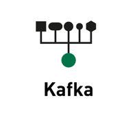 Bild på ibaPDA-Data-Store-Kafka-4096