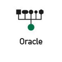 Bild på ibaPDA-Data-Store-Oracle-1024