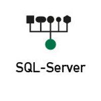 Picture of ibaPDA-Data-Store-SQL-Server-256