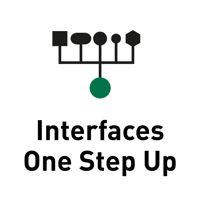 Bild på one-step-up-Interface-Micro-Epsilon