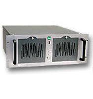 Picture of ibaRackline SAS, Core2Quad 9400, Win10, 2xPCI