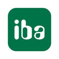 Bild på ibaPDA-Plugin