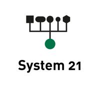 Bild på ibaPDA-Interface-System21-TCP
