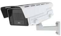 Bild på Q1615-E Mk III Network Camera